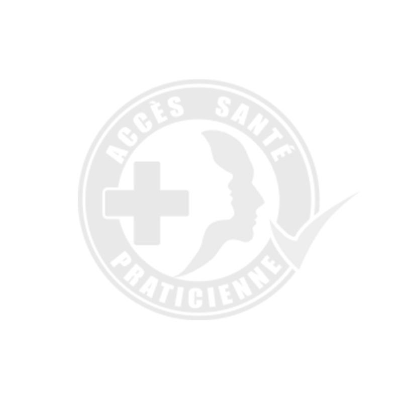 Accès Santé Praticienne - Clinique privée dans Lanaudière